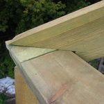 ustanovka diagonalnogo stropila