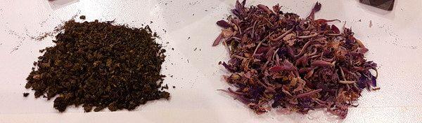 Рецепт приготовления иван-чая